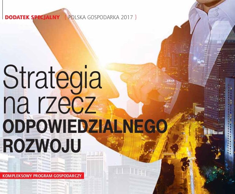 KLIKNIJ i POBIERZ Dodatek specjalny [Polska gospodarka 2017]