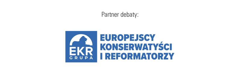 Europejscy Konserwatyści i Reformatorzy
