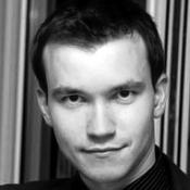 Grzegorz Wierzchołowski