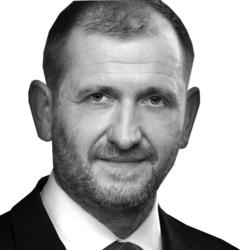 Andrzej Waśko