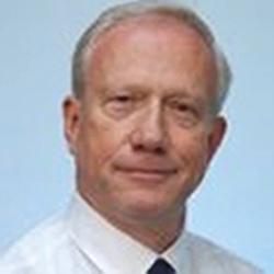 Dr n. med. Leszek Bill