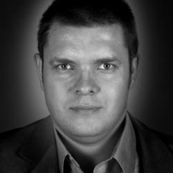 Igor Szczęsnowicz