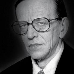 Jacek Kwieciński