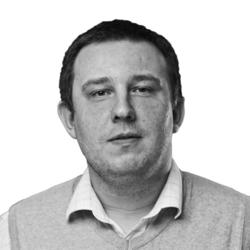 Jacek Liziniewicz