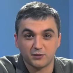 Jan Przemyłski