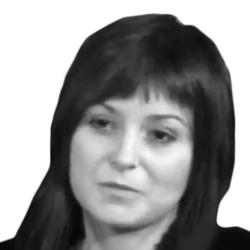 Justyna Błażejowska