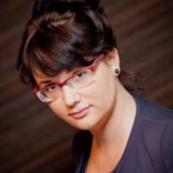 Katarzyna Pawlak