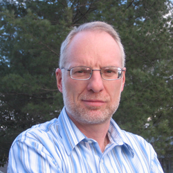 Kazimierz Dadak
