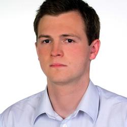 Konrad Kostrzewa