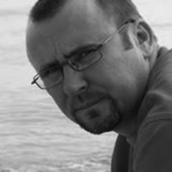 Krzysztof Szewczyk