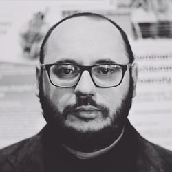 Krzysztof Wołodźko