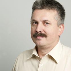 Krzysztof Zielke