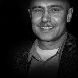 Leszek Misiak