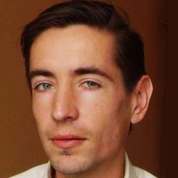 Maciej Marosz
