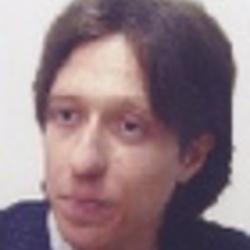 Marcin Kuberka