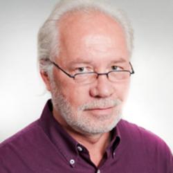 Marek Michałowski