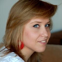 Marta Brzezińska