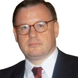 Paweł Tobola-Pertkiewicz