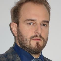 Piotr Łuczuk