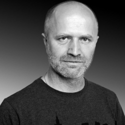Robert Swaczyński