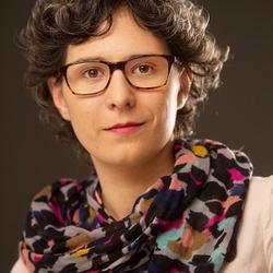 Sabina Treffler