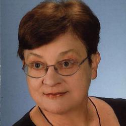 Teresa Bochwic