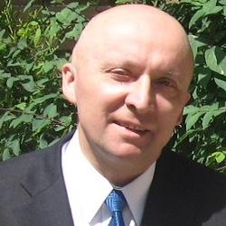 Tomasz Mysłek