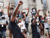 FOT. CAITLIN OCHS/REUTERS/FORUM