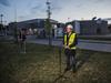 fot. Andrzej Hulimka / Forum