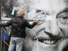 FOT. BERNADETT SZABO/REUTERS/FORUM