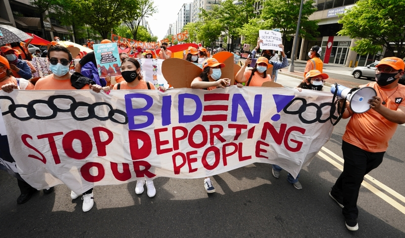 FOT. KEVIN LAMARQUE/REUTERS/FORUM