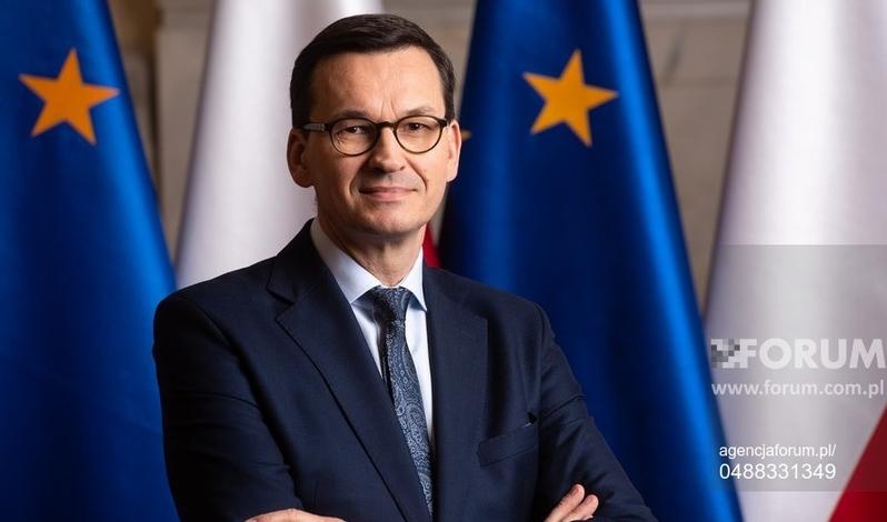 Filip Blazejowski / Gazeta Polska / Forum