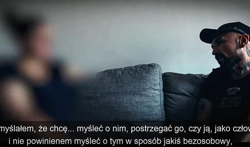 FOT. ALEKSANDER MIMIER/NIEZALEZNA.PL