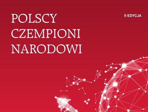 Polscy Czempioni Narodowi