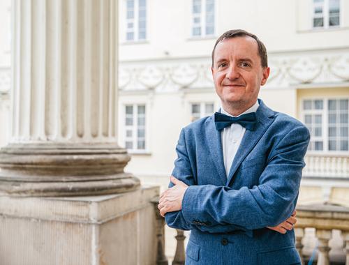 fot. Krystian Maj / Forum