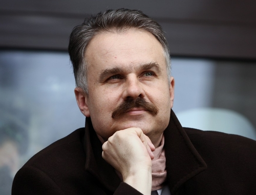fot. Jacek Swierczynski / Forum
