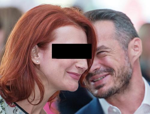 FOT. ŁUKASZ DEJNAROWICZ/FORUM