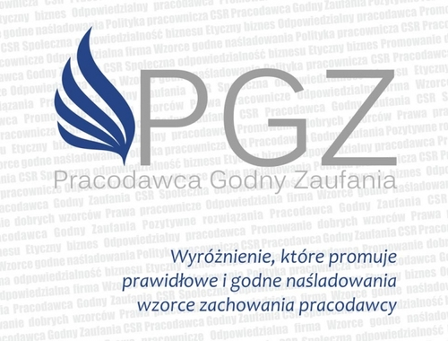 pracodawcagodnyzaufania.pl/laureaci.html
