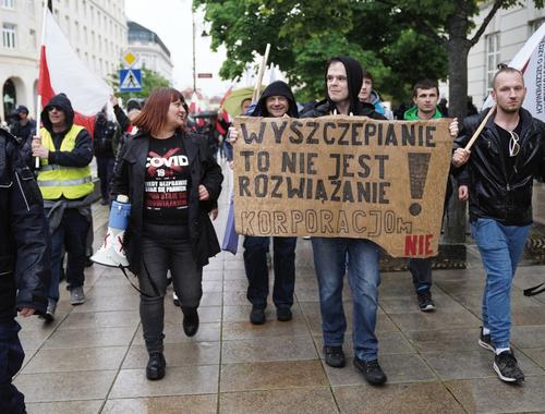 Mateusz Wlodarczyk / Forum