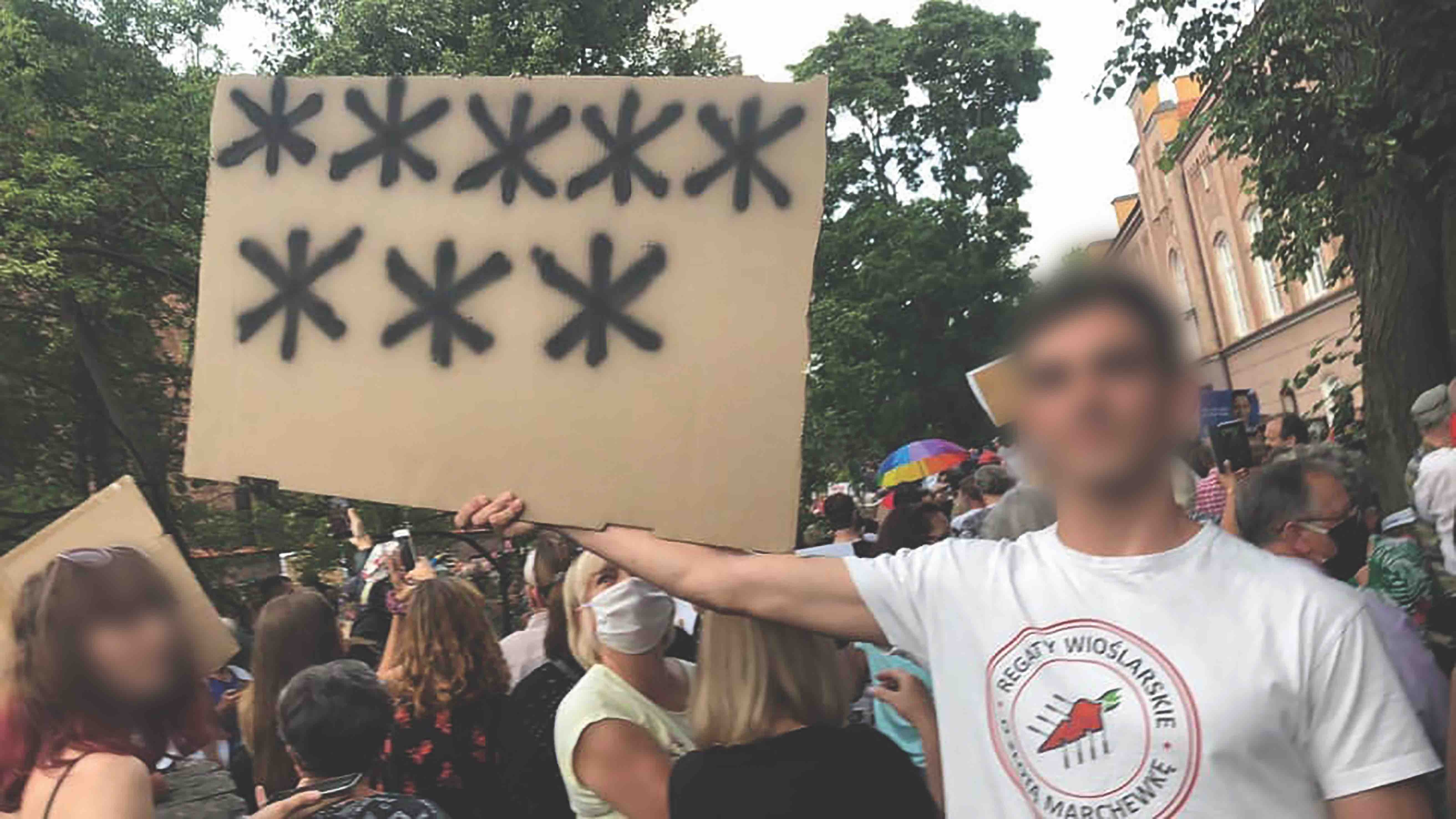 fot. Facebook.com/ruchosmiugwiazd